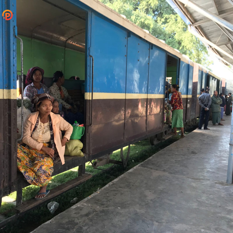 on-the-train-to-madaya