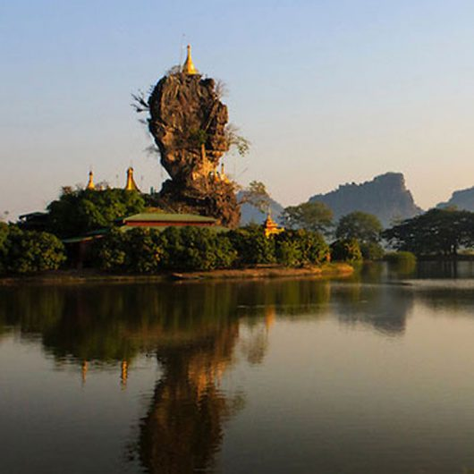 Myanmar-Discovery-Travel-Banner-4096