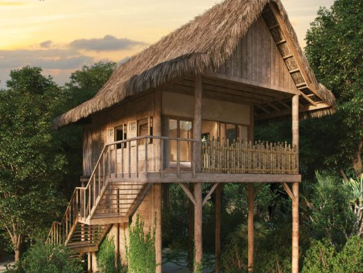 Wa-Ale-accommodations-treetop-villa-render-01