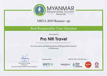 MyanmarResponsible-Tourism-Award-1