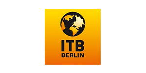 ITB Berlin 2020 March